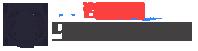 快考吧-建工培训专业平台,提供一建,二建,消防,造价,安全,公路水运检测师等执业通关辅导